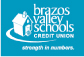 Brazos Valley Schools